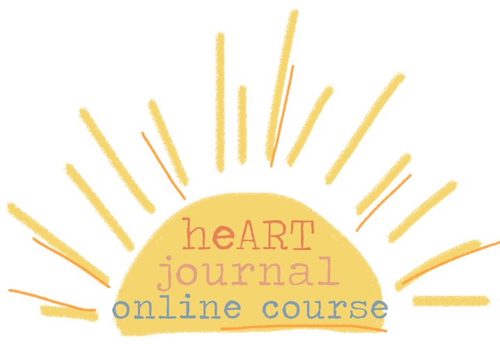 online heart course2